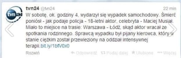 http://e5.pudelek.pl.sds.o2.pl/2d18807d24811ec09f3eacda56d8f7cc93c9e332