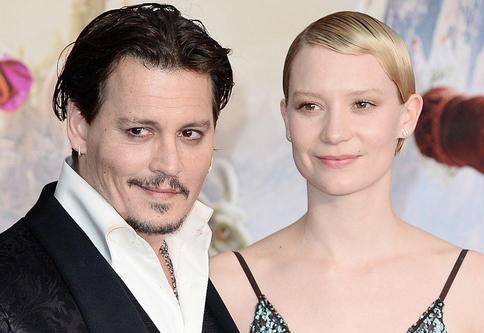 Tak zmienił się Johnny Depp To przez narkotyki