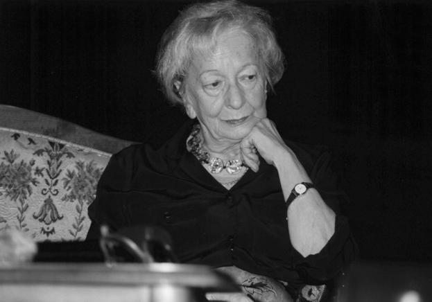 Z OSTATNIEJ CHWILI: Wisława Szymborska nie żyje