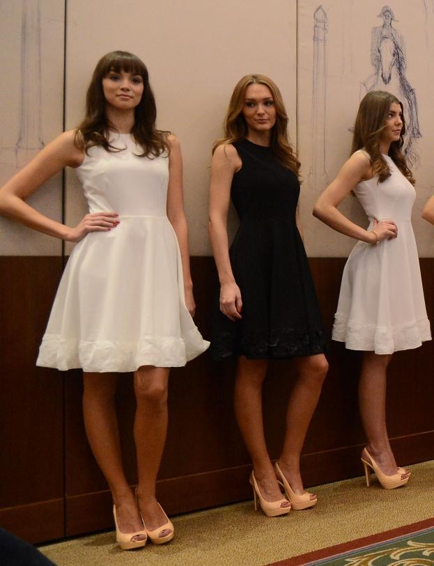 Road to Miss Polonia (Poland Universe) 2012 - Page 7 945dda93de7b8c8eaa008b3935d5477f03570b89