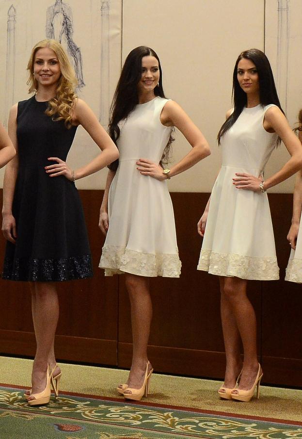 Road to Miss Polonia (Poland Universe) 2012 - Page 7 B3ff83b4776c8c17d78cc78ece353d968827eb9e