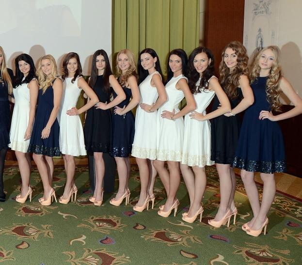 Road to Miss Polonia (Poland Universe) 2012 - Page 7 E4d289cf75c0a71304963b79bd37b76533099703