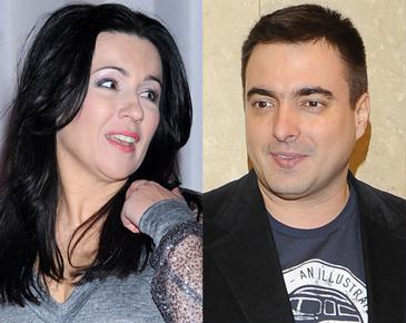 Tadla i Sekielski odchodzą z TVN?!